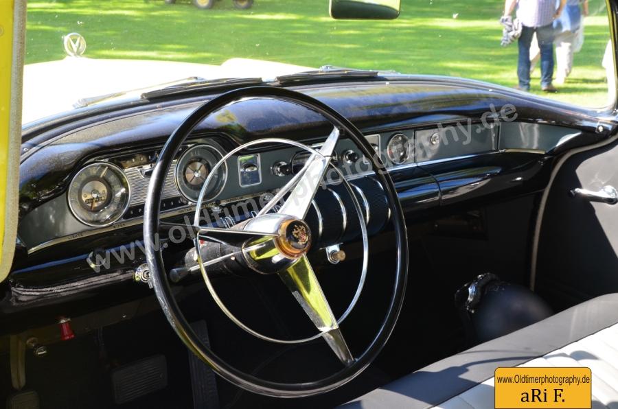 Buick-Century-Sedan-Serie-60-1955-_5158.jpg
