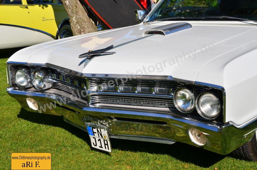 Großartig 1964 Buick Riviera Radkappen Galerie - Elektrische ...
